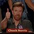 :chuck-norris:
