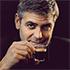 :clooney-nespresso: