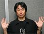 :miyamoto: