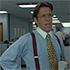 :office-man: