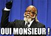 :oui-monsieur: