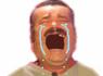 :risitas-pleure2: