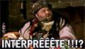 :roi-burgonde: