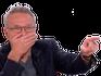 :ruquier-moqueur: