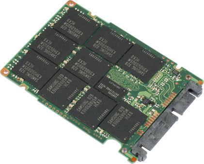 SSD-Innen.jpg