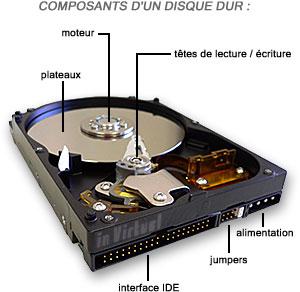structure_disque-dur-04679.jpg