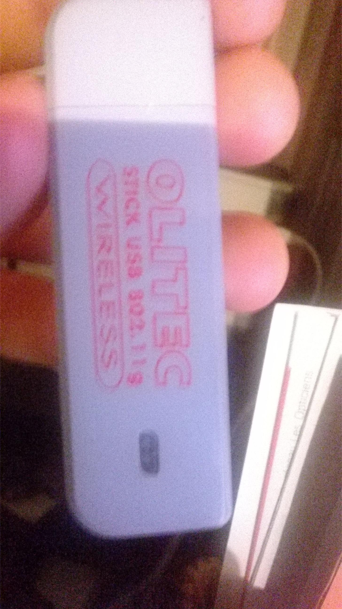 GRATUIT STICK DRIVER USB TÉLÉCHARGER OLITEC 802.11G WIRELESS