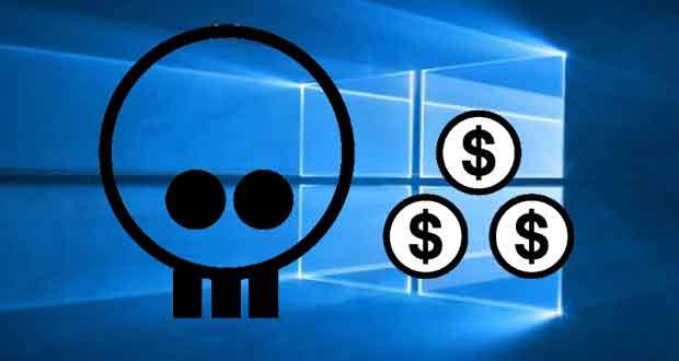 Windows10_Piratage.jpg