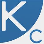 Kyle_Katarn