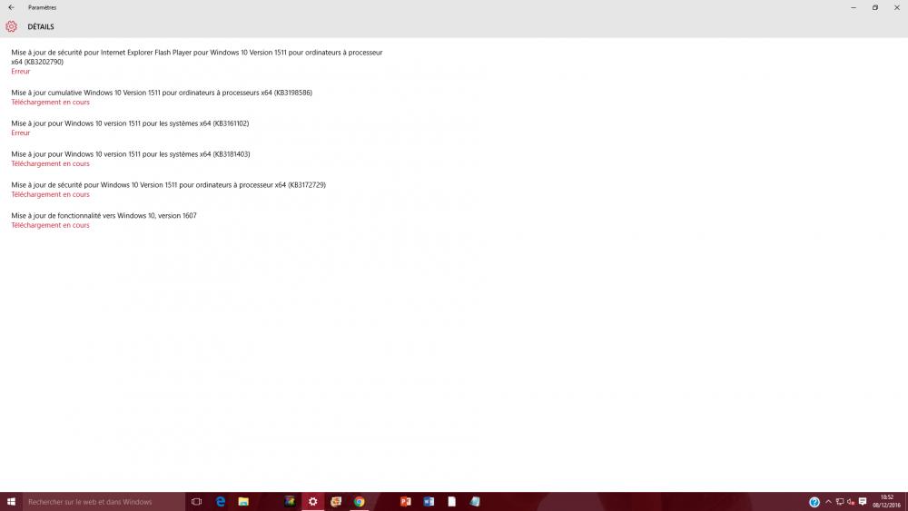 Capture d'écran (11).png