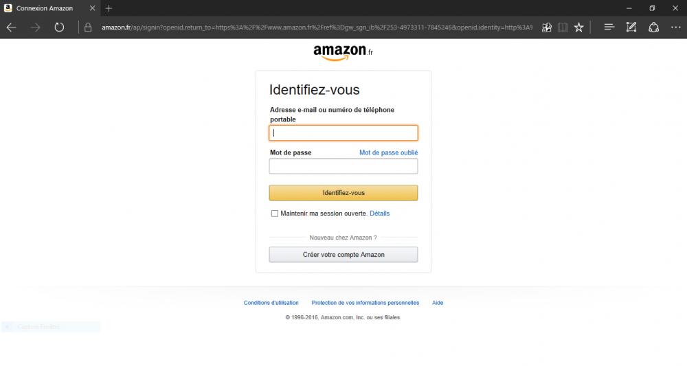 Amazon via Edge.PNG