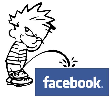suck_at_facebook10.png