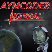 aymcoder