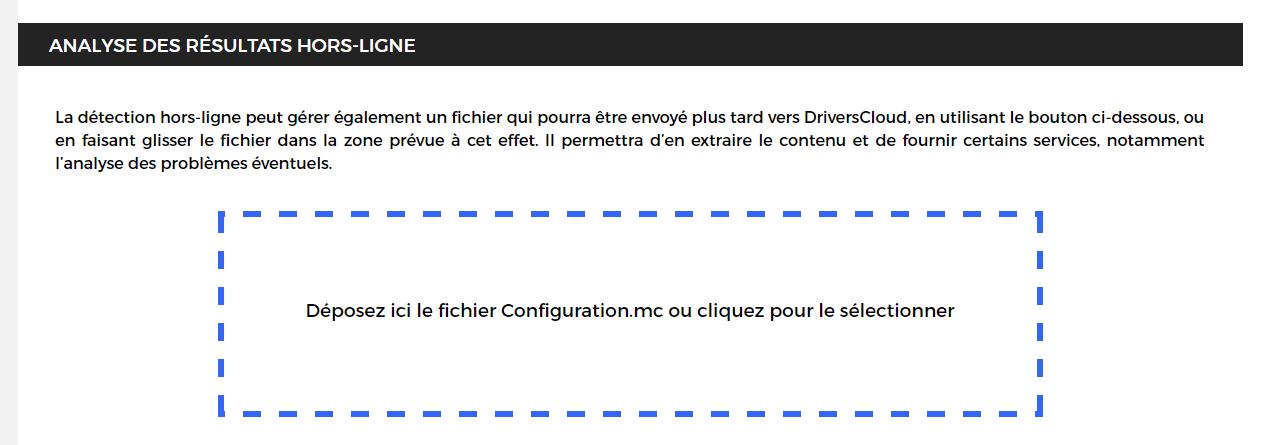 Recherche depilote de configuration de carte reseau Realtek RTL8101 Family · Bonsoir, il faut autoriser le téléchargement par FTP du driver... J'ai eu la même ...