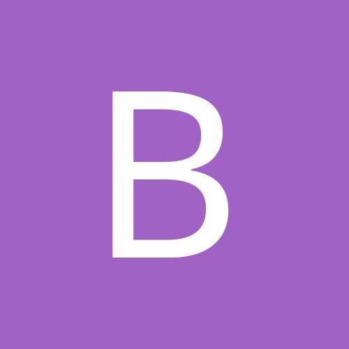baxie666