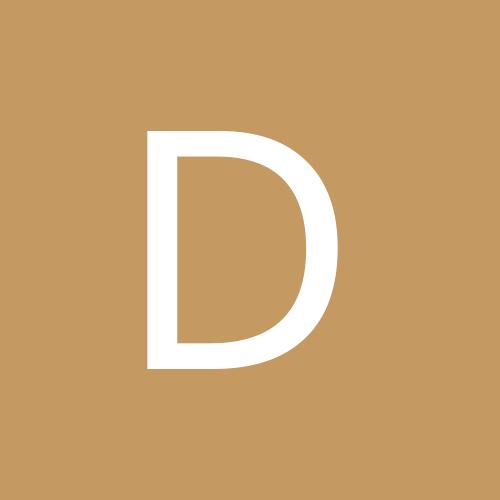 datwin-bordo