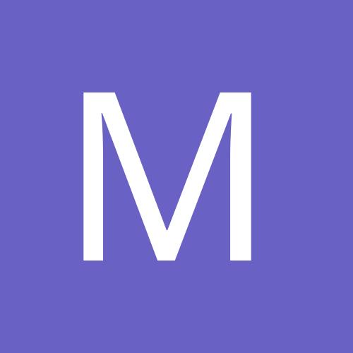 marech_jean