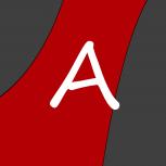 antom360