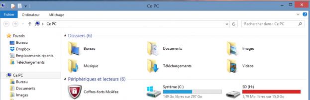 ecran-demarrage-windows-8.jpg.ed0c34590c935e0495647584dd1693f5.jpg