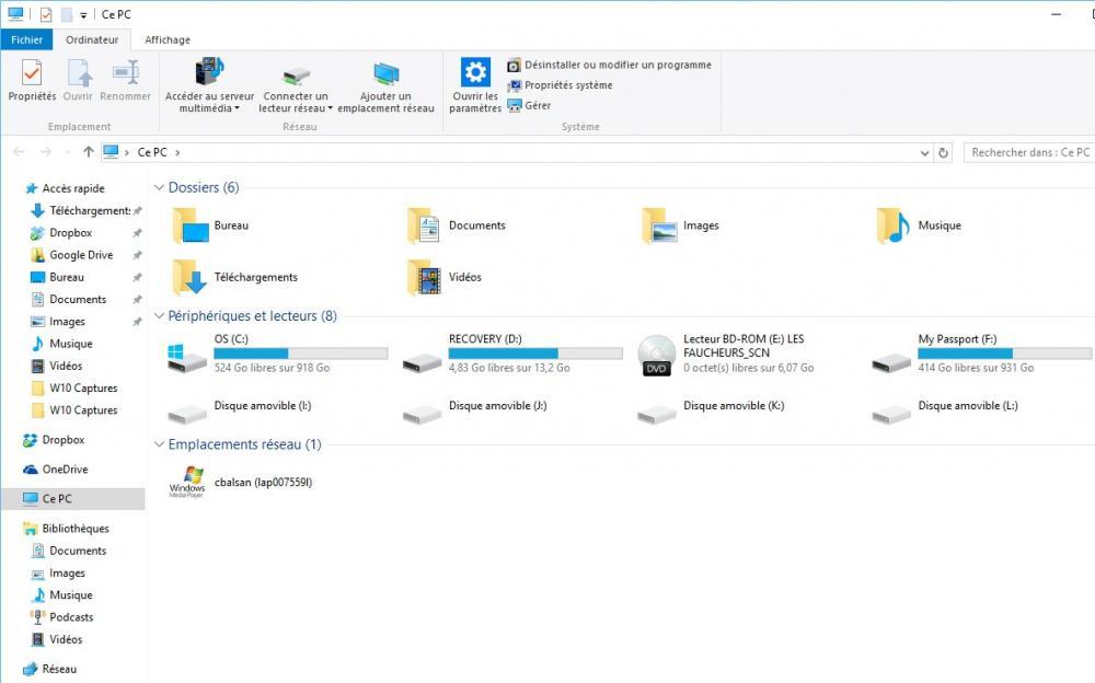 explorateur-ouverture-windows-10--.thumb.png.f7ccdbe4752db2a2f30ac0258d49ac5b.png