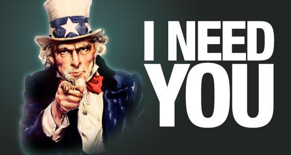 i-need-you.jpg.ee834eaef0e300105f6fdcc05e02c659.jpg