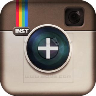 telecharger-2Bvideos-2Bphotos-2Binstagram.png.ccaa34d66a70a9c377c658c1709c2033.png