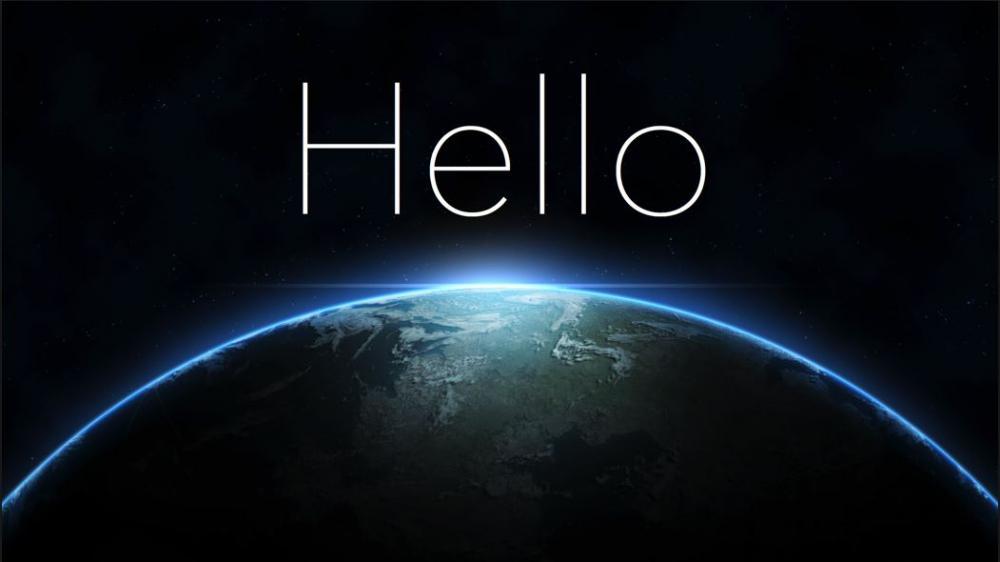 Hello.thumb.JPG.23ba0480af06d6ca249fb25ba158e709.JPG