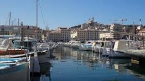 Vieux-Port.jpg