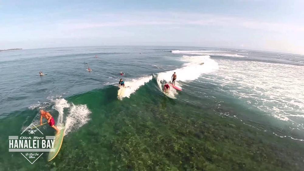 surf@hawai.jpg