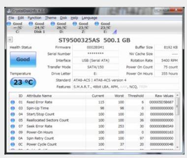 cdinfo.JPG.4bf45d9796599a9580d6d35ad7779a4c.JPG