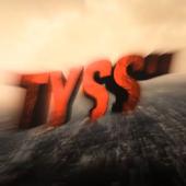TyssanFR