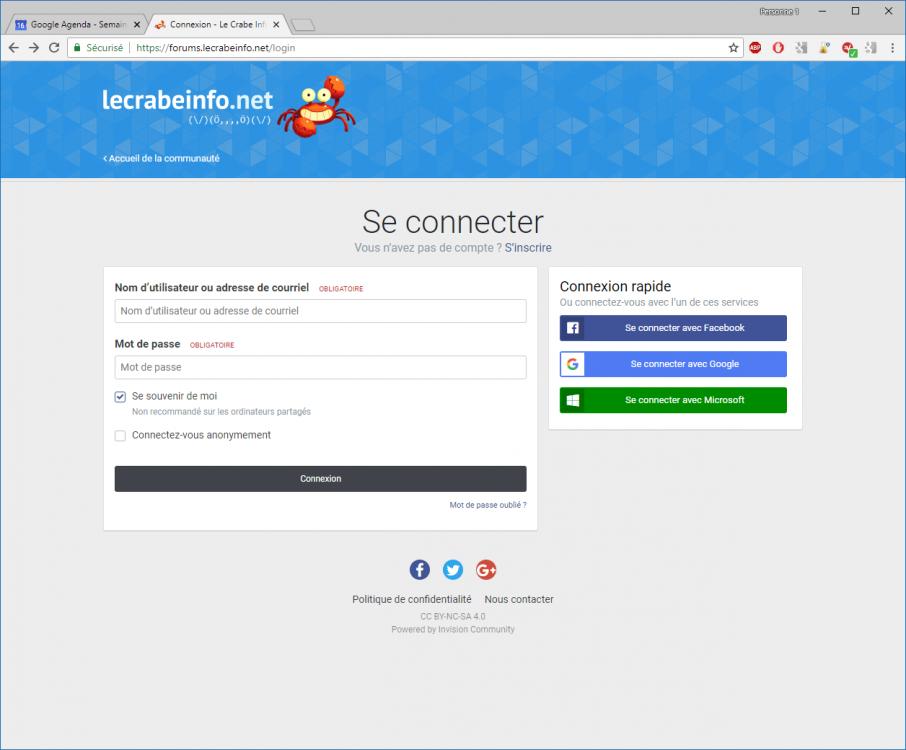 forums.lecrabeinfo.thumb.PNG.8b56b899d95dea86dd90b6672a5758db.PNG