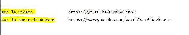 Youtube.JPG.2329215990e3c7437a386070ea8f8458.JPG