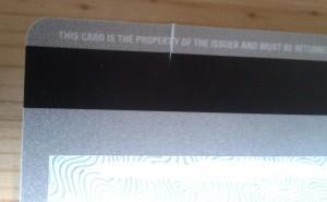 credit-card-contactless-cut-300x185.jpg.6b1a07bf37a3b34d90066e3df19f2819.jpg