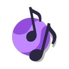musique.png.ade8608f446cf9a7f70fcfdcfd78e997.png