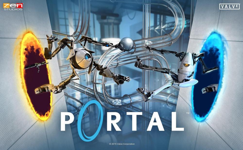 Portal_key_art.thumb.jpg.cb381c6ed415f6e8a8b5b914a32f461b.jpg