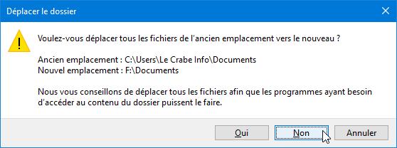 voulez-vous-deplacer-tous-fichiers-ancien-emplacement-vers-nouveau-non-windows.png