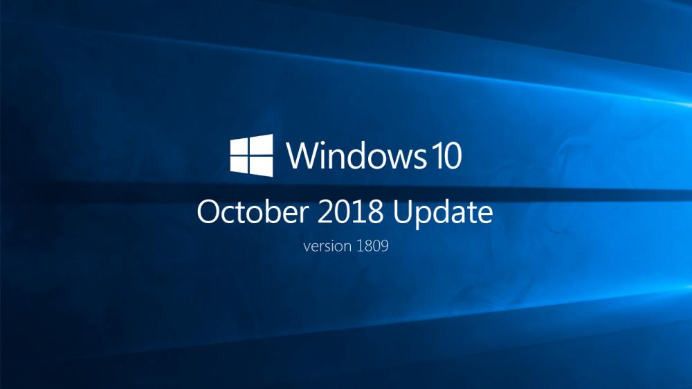 windows-10-october-2018-update-redstrone-5-version-1809-changelog-liste-nouveautes.png
