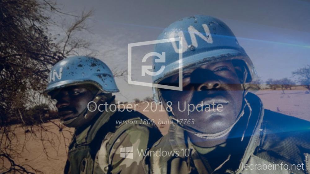 nouveau-uwindows-10-october-2018-update-version-1809.png