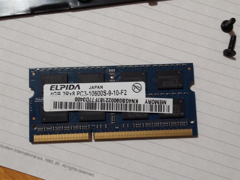 Photo RAM DDR3 d'origine 20181211 (Grand).jpg