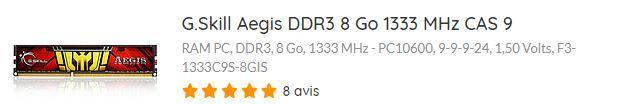 Ram1.JPG.3a6ada3fe2cd7ad9cbd3153123ccdc80.JPG