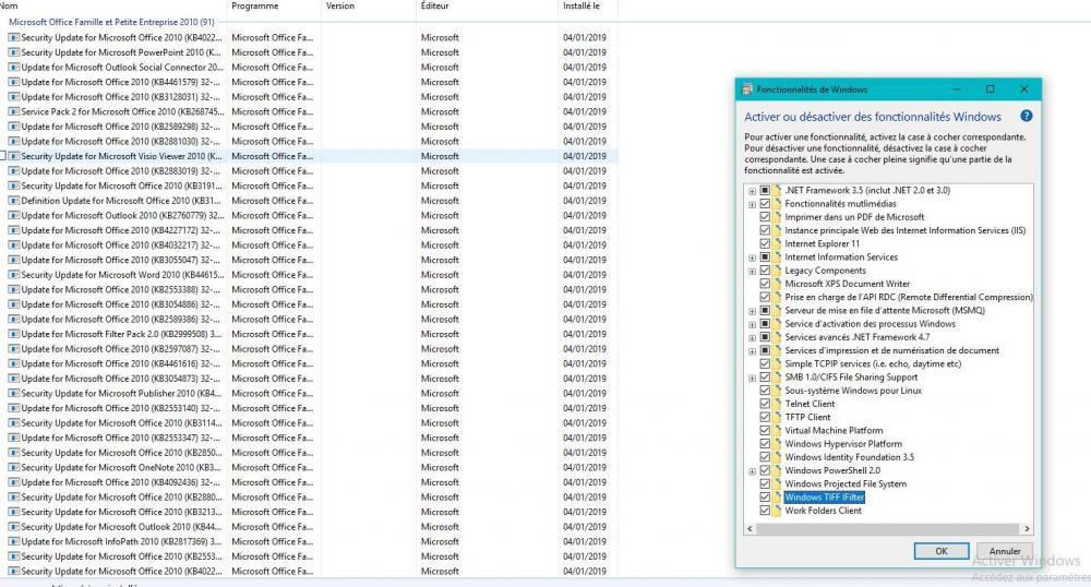 activation des fonctionnalites windows.JPG