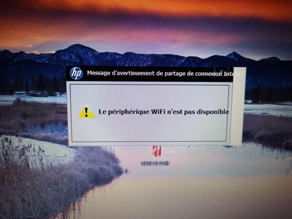 Perif wifi.jpg