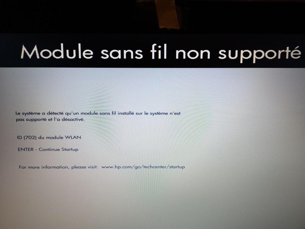 Le crabe Module non supporte.jpg