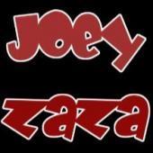 ZaZa67