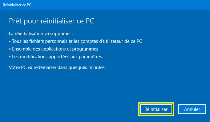 pret-pour-reinitialiser-ce-pc-recapitulatif-windows-10-5bd9d2915cae8.png