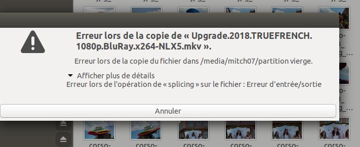 erreur ubuntu.png