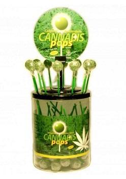 cannabis-pops.jpg.c1da9bbd113199c9c2585e8c63ac1f40.jpg