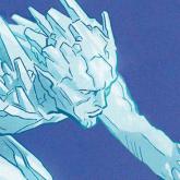 iceman_