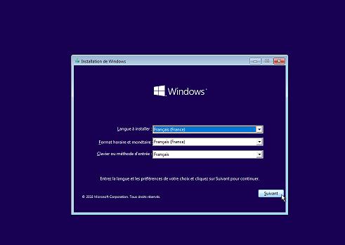 options-regionales-linguistiques-installeur-windows-10-5bd9dab6e92a7.png.954c68ef0dfe2a8eed6f0f929f75a93b.png